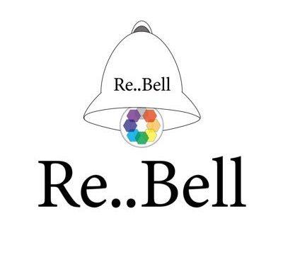 Re..Bell イオンモールナゴヤドーム前